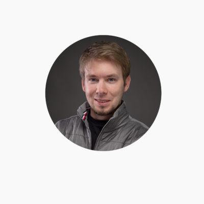 Profilfoto Christian Langer